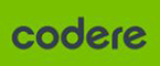 Codere.co